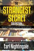The Strangest Secret Collection