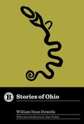 Stories of Ohio