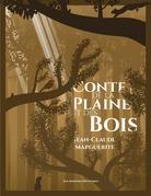 Conte de la plaine et des bois