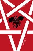 L'Esprit du vin et autres récits
