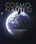 Cosmonautes !