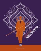 Opération Jabberwock