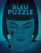 Bleu puzzle