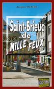 Saint-Brieuc de mille feux