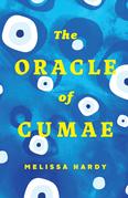 The Oracle of Cumae