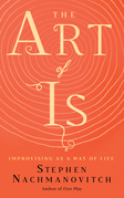 The Art of Is