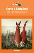 Viaxe a Dragonia