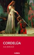 Cordelúa (Premio Edebé 2007 de Literatura Xuvenil)