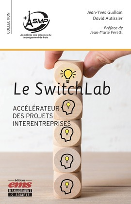 Le SwitchLab