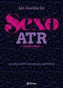 Sexo ATR