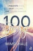 100 jours