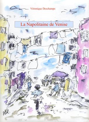 La Napolitaine de Venise
