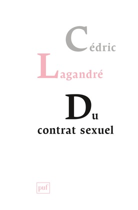 Du contrat sexuel