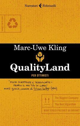 QualityLand Per ottimisti