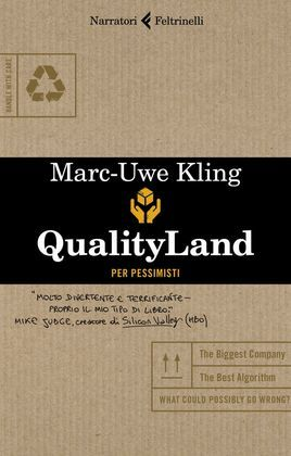 QualityLand Per pessimisti