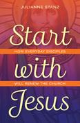 Start with Jesus