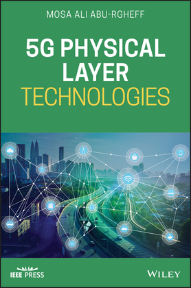 5G Physical Layer Technologies