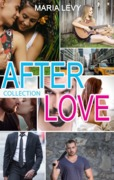After love collection AB
