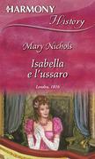 Isabella e l'ussaro