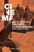 John Ford e il cinema americano