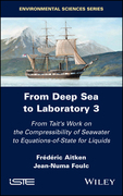 From Deep Sea to Laboratory 3