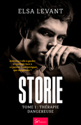 Storie - Tome 1