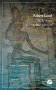 Néfertary une reine adulée