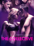 The Collective - erotic short story