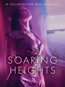 Soaring Heights - erotic short story