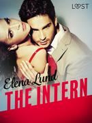 The Intern - Erotic Short Story
