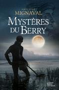 Mystère du Berry