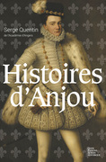 Histoires d'Anjou