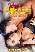 Mom's Morning After