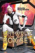 Spitwrite Box Set