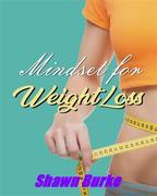 Mindset for Weight Loss