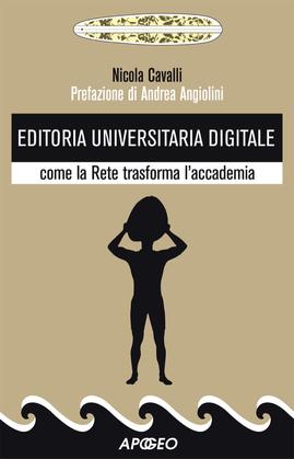 Editoria Universitaria Digitale