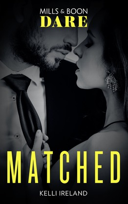 Matched (Mills & Boon Dare)