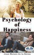 Psychology Of Happiness