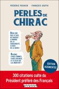 Les Perles de Chirac