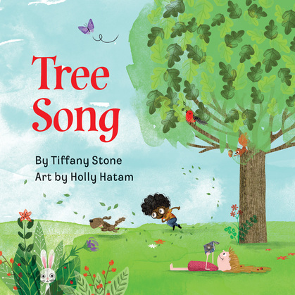 Tree Song