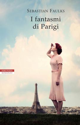 I fantasmi di Parigi