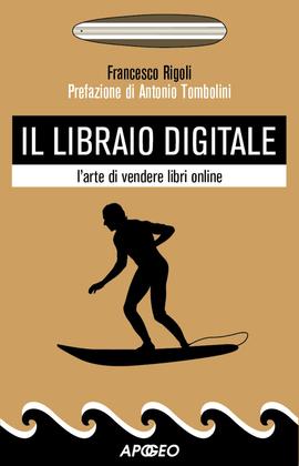 Il libraio digitale
