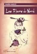 Les Fleurs du Nord