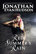 Red Summer's Rain