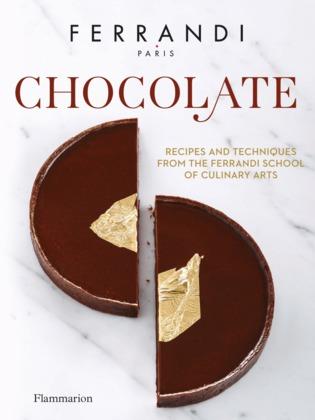 Ferrandi, Chocolate
