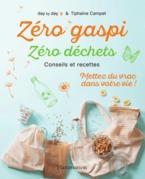 Zéro Gaspi Zéro déchets