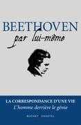 Beethoven par lui-même