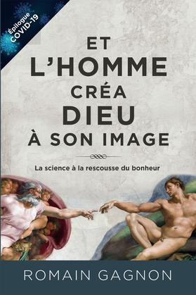 Et l'homme créa Dieu à son image, 3e édition