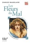 Les Fleurs du Mal (Bac 2020) - Édition enrichie avec dossier pédagogique « L'alchimie poétique : la boue et l'or »