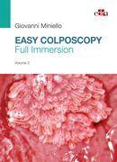 Easy colposcopy